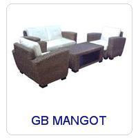 GB MANGOT